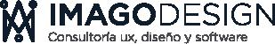 Imago Design